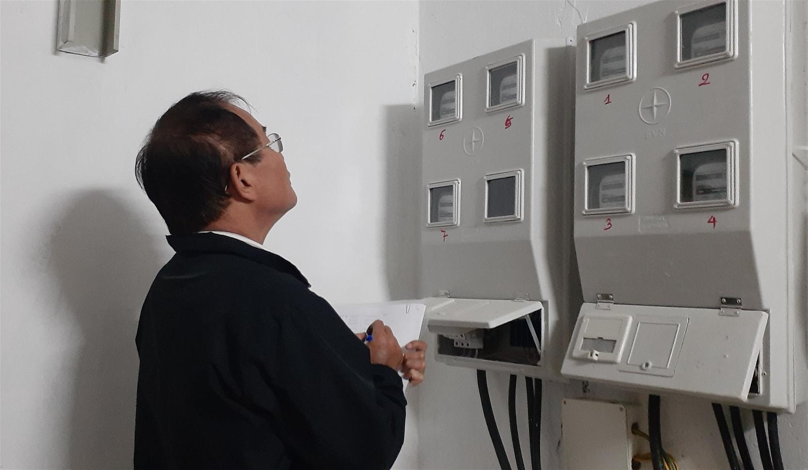 Hà Nội: Góc khuất bên trong chung cư 24 tầng hoạt động khi chưa nghiệm thu PCCC